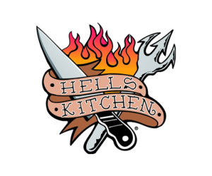 HellsKitchen-logo