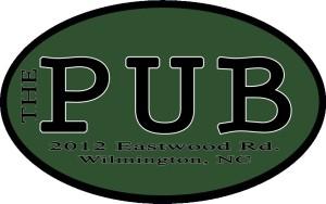 ThePub_Logo
